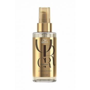 Oil Reflections Care Oil 100 ml 8005610577050