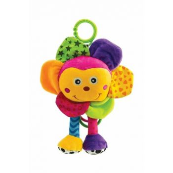 Prego Toys Fk1404 Colorful Flower / 1020