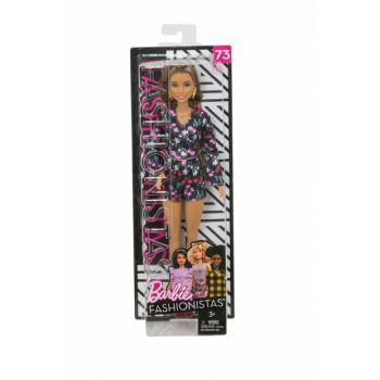 Mixed Girl Children Toy Doll Barbie 9SY709Z4