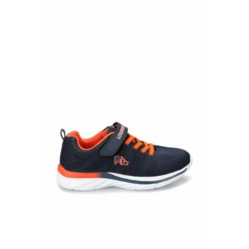 Sneakers Men's Running Shoes 000000000100374630