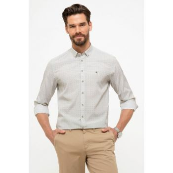 Men's Shirts G021GL004.000.880341