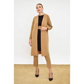 Women's Taba Pants Suit 73180175