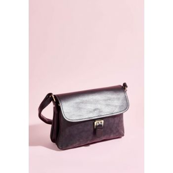 Black Women's Handbags H3620900309