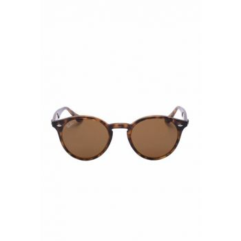 Unisex SUNGLASSES 6697 RB2180 710/73 49