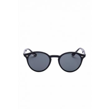 Unisex SUNGLASSES 6687 RB2180 601/71 49