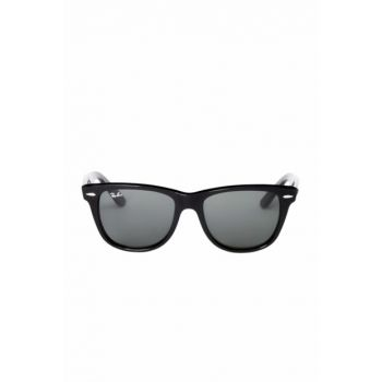 Unisex Sunglasses 6649 RB2140 901 54