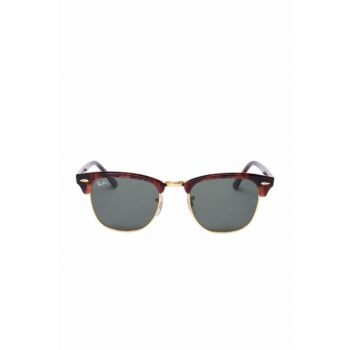 Unisex SUNGLASSES 6783 RB3016 W0366 51