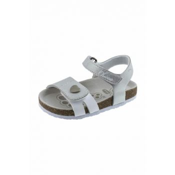 Blue Children Sandals 01057767000000