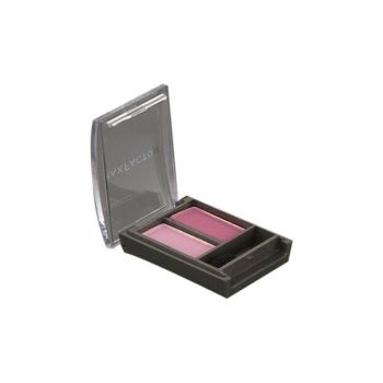 Eye Shadow 433 Color Perfection Duo 36 mg 50053520