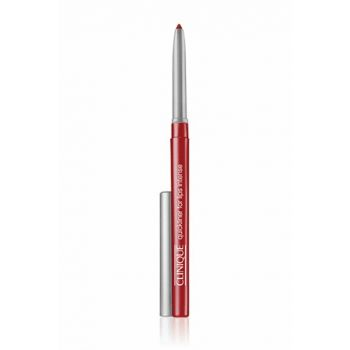 Lip Liner - Quickliner for Lips Intense Cranberry 0.3 g 020714755348
