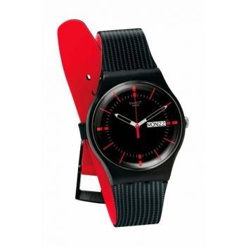 Men's Watch SUOB714