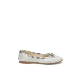 White 2 Casual Shoes 000000000100315166
