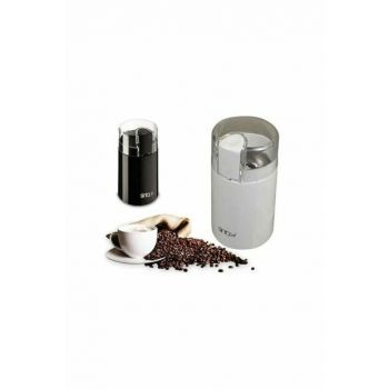 Scm-2934 Coffee And Spice Grinder Machine 315801377