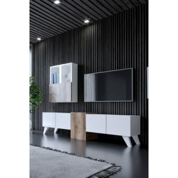 Polka tv unit TYMD022