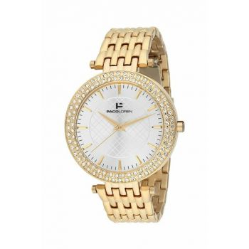 Women's Watches PL06133A