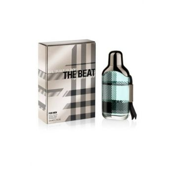 The Beat Edt 50 ml Perfume & Women's Fragrance 5045410681888