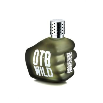 Only The Brave Wild Edt 50 ml Perfume & Women's Fragrance 3605521631718