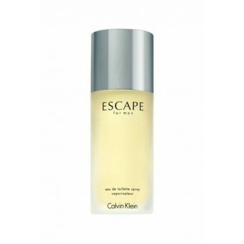 Escape Edt Perfume & Women's Fragrance 100 ml
