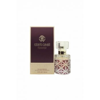 Florence Edp 30 ml Perfume & Women's Fragrance 3614223519538