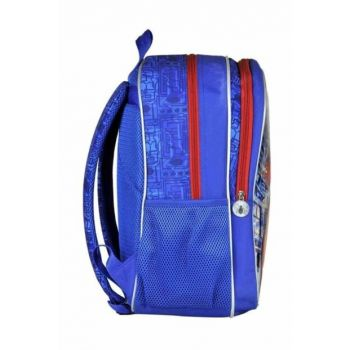 Spider Man Spider-Man School Bag 95350 / 10.13.098.1125