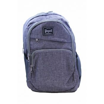 Bagart Gray Backpack 96262 03143