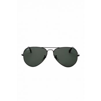Unisex Sunglasses 6878 RB3025 L2823 58