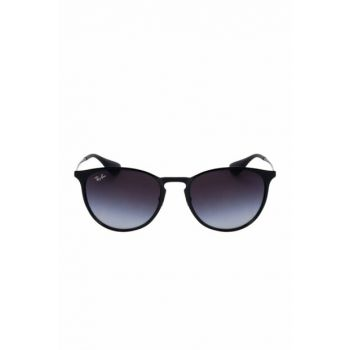 Unisex SUNGLASSES 7223 RB3539 002 / 8G 55