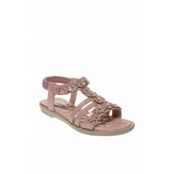 Powder Girls Sandals 211 921.19Y498F