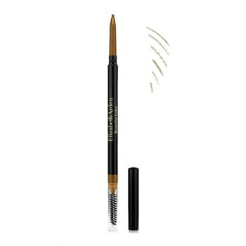 Eyebrow Pencil Natural Beige 02 085805532970