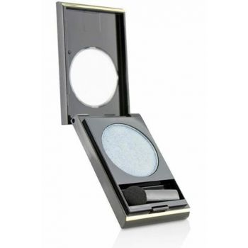 Eye Shadow - Color Intrigue 14 Bubbles 085805015640