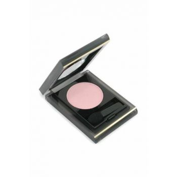 Eye Shadow - Color Intrigue Eyeshadow 06 Tulle 085805015558