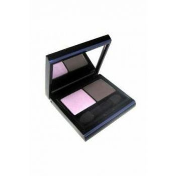 Eye Shadow - Color Intrique Eyeshadow Duo Black Currant 085805084097