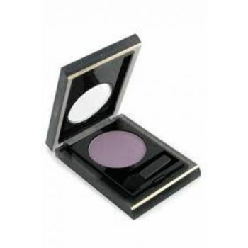 Eye Shadow - Color Intrigue 11 Lucky 085805015602