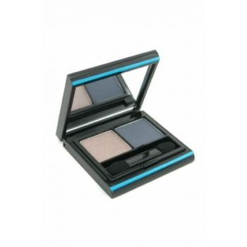 Eye Shadow - Color Intrique Eyeshadow Duo Blue Smoke 085805084080