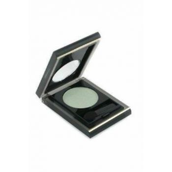 Eye Shadow - Color Intrigue 16 Limelight 085805015664