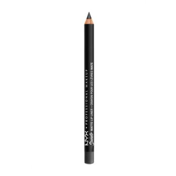 Lip Liner - Suede Matte Lip Liner Stone Fox 800897064112 NYXPMUSMLL