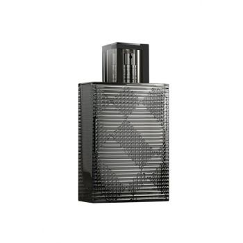 Brit Rhythm Eau De Toilette 50 ml Men's Fragrance 5045410636420