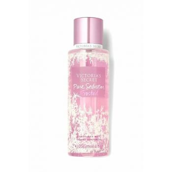 Pure Seduction Frosted 250 ml Women Body Spray 667548038799