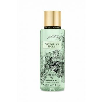 Twisted Ivy Fragrance Mist 250 ml 0667545573828