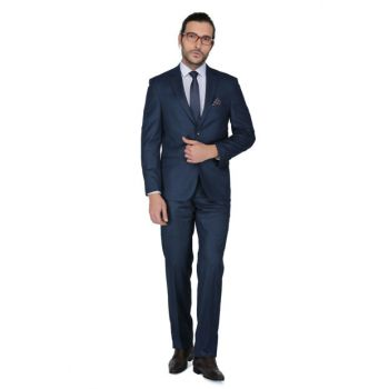 Men's Perugia Supplement 4 Drop Mono Tk Yrt Suit - 3B8Y0426D033