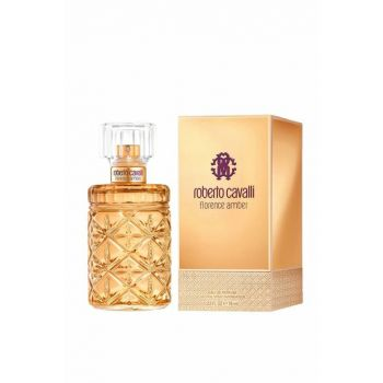 Florence Amber Edp 75 ml Perfume & Women's Fragrance 3614225106866