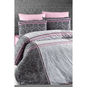 Single Bed Sheet Set JADORE 3243546576982