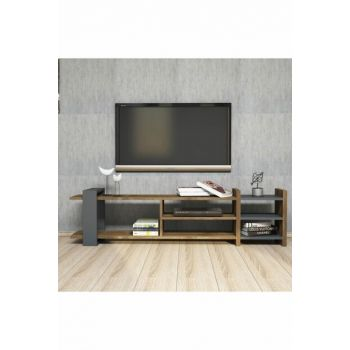 Zeyna Modern TV Unit 6534122583