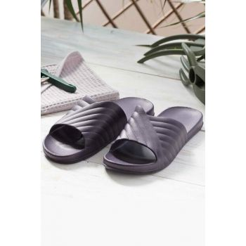 Women Eva Flat Slipper 1KTERL0284