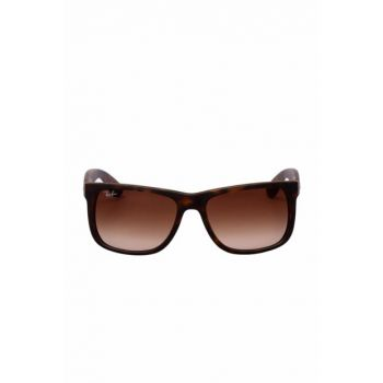 Unisex Sunglasses 7504 RB4165 710/13 55