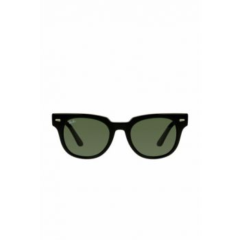 Unisex Sunglasses RB 2168 901/31 50 * 20 * 150