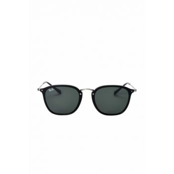 Unisex SUNGLASSES 6742 RB2448N 901 51