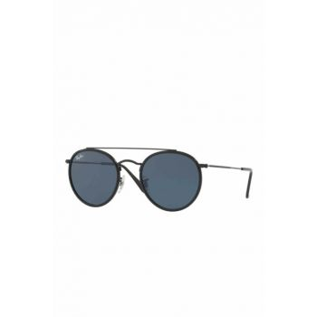 Unisex Sunglasses 7425 RB3647N 002 / R5 51