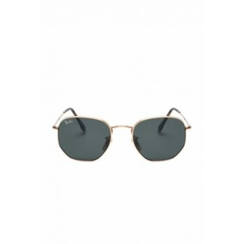 Unisex SUNGLASSES 7305 RB3548N 001 51