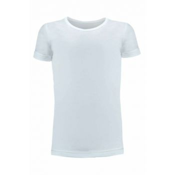 Children's Thermal T-shirt Level 1 9299 80755